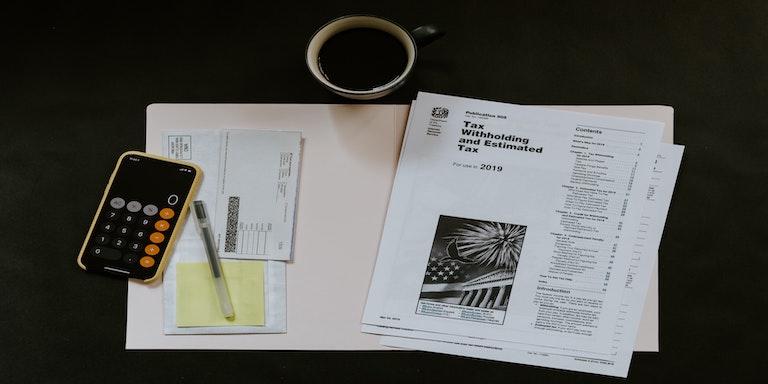 DEB Deutsche Energie Beratung GmbH | Anwaltskanzlei Aichach | Marc Sturm