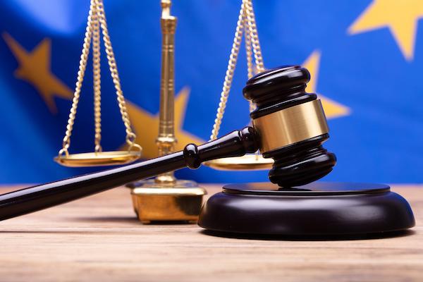 Gerichtsstandvereinbarung | Marc Sturm