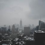 Gebäudeversicherung | Kanzlei Rechtsanwalt Marc Sturm