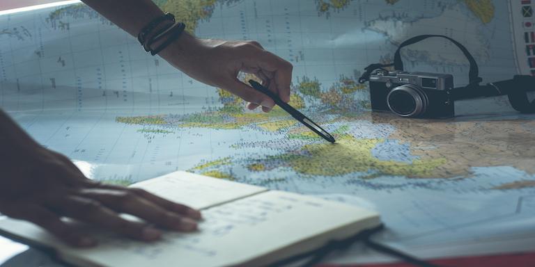 Reiserücktrittsversicherung | fahrzeugleasing | fotovoltaikanlagen | gewerbliches leasing | italienisches erbrecht | scheinselbständigkeit kriterien | anwalt erbrecht augsburg | gelbes branchenbuch | bußgeldkatalog österreich