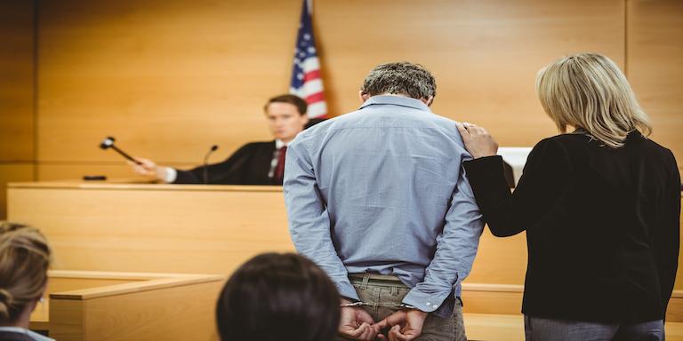 Ermittlungsverfahren | Kanzlei Sturm, Dr. Körner & Partner - Ihre Anwaltskanzlei Aichach