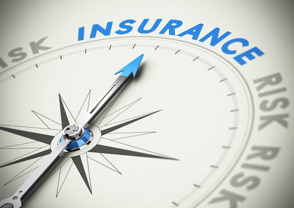 Versicherung | Marc Sturm