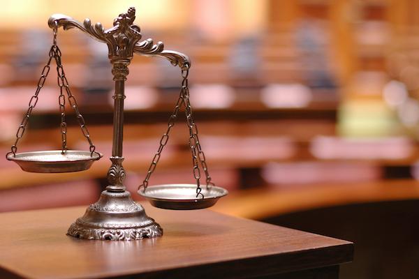 Ordnungswidrigkeiten | Strafrecht | Christian Geßler