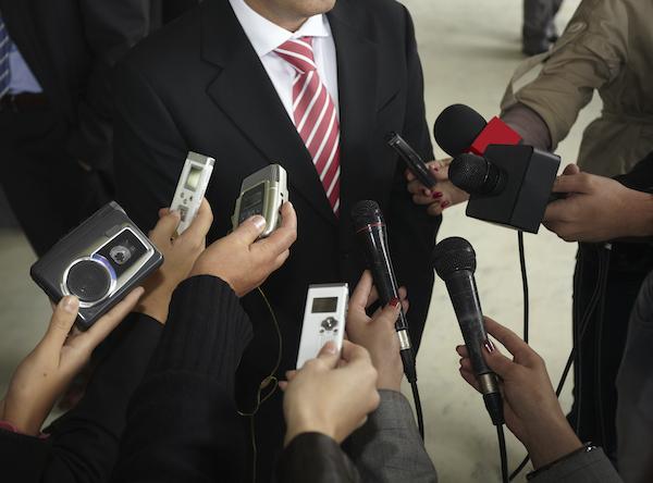 Presserecht   Persönlichkeitsrecht   Anwalt Aichach