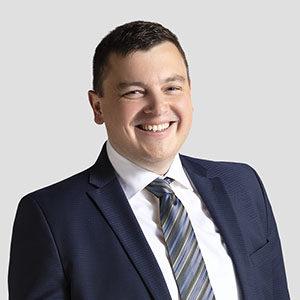 Anwälte | Marc Sturm