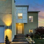 Immobiliendarlehensverträge | Marc Sturm | Rechtsanwälte Aichach | Rechtsanwalt Aichach