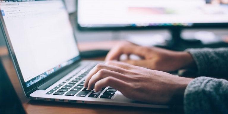 Online-Kritik| Rechtsanwalt Aichach| Rechtanwälte Aichach| Marc Sturm