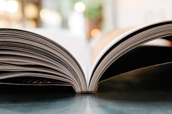 Grundbuch| Rechtsanwalt Aichach| Rechtsanwälte Aichach| Anwaltsartikel| Marc Sturm| Strafverteidiger Augsburg