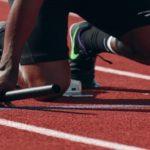 Sportunfall | Fachanwalt Aichach | Rechtsanwälte Aichach | italienisches Verkehrsrecht