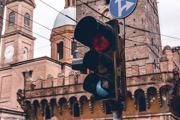 MPU Beratung Augsburg | Fahrzeugleasing | Italienisches Verkehrsrecht | Strafrecht | Fachanwalt Aichach | Christian Gessler