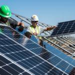 Vermarktung innovativer Produkte - PV-Anlage in Rhinow nicht fertig | Energierecht | Marc Sturm |Rechtsanwalt Aichach | Italienisches Verkehrsrecht