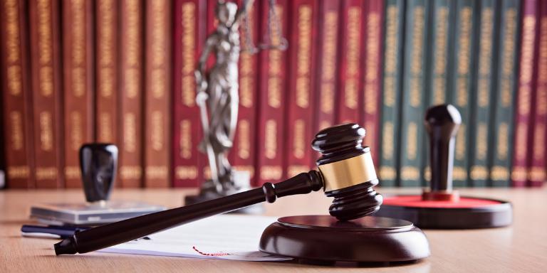 anwalt strafrecht augsburg | fahrzeugleasing | gewerbliches leasing | strafbefreiende selbstanzeige | verkehrsrecht anwalt augsburg| fahrzeug-leasing | was ist zivilrecht | Marc Sturm | Rechtsanwälte Aichach | Anwalt Aichach