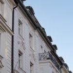 Nießbrauchsrecht | anwalt erbrecht augsburg | fotovoltaikanlagen | grundbuchamt münchen | rechtsanwalt aichach | gewerbliches leasing | anwalt aichach | deutsche energieberatung | rechtsanwälte aichach | strafverteidiger augsburg | verkehrsrecht anwalt augsburg