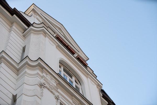 Nießbrauchsrecht   anwalt erbrecht augsburg   fotovoltaikanlagen   grundbuchamt münchen   rechtsanwalt aichach   gewerbliches leasing   anwalt aichach   deutsche energieberatung   rechtsanwälte aichach   strafverteidiger augsburg   verkehrsrecht anwalt augsburg