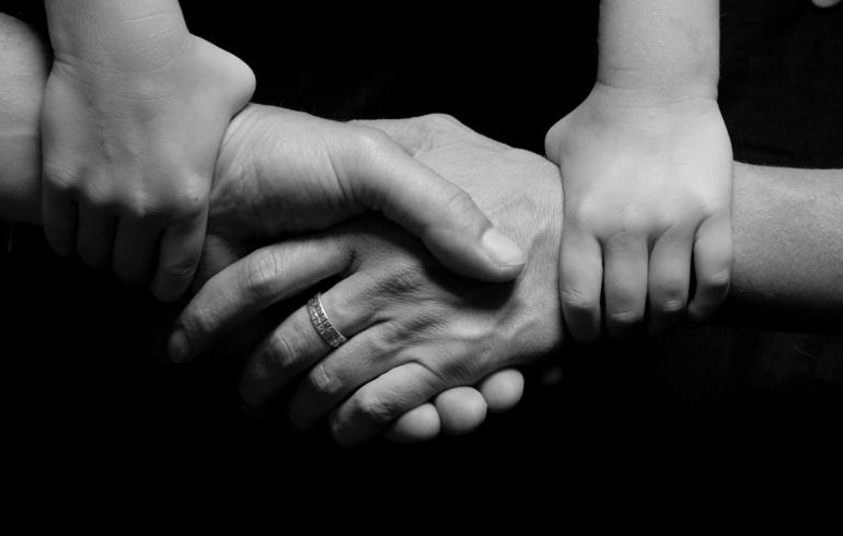 Familienrecht | Marc Sturm
